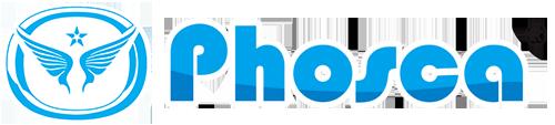Phosca