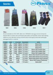 Katalog Phosca 1 – 11