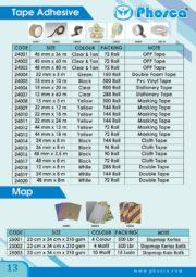 Katalog Phosca 1 – 14